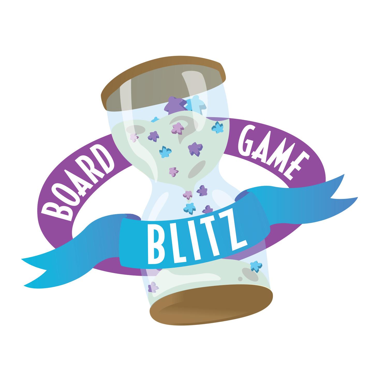 Board Game Blitz
